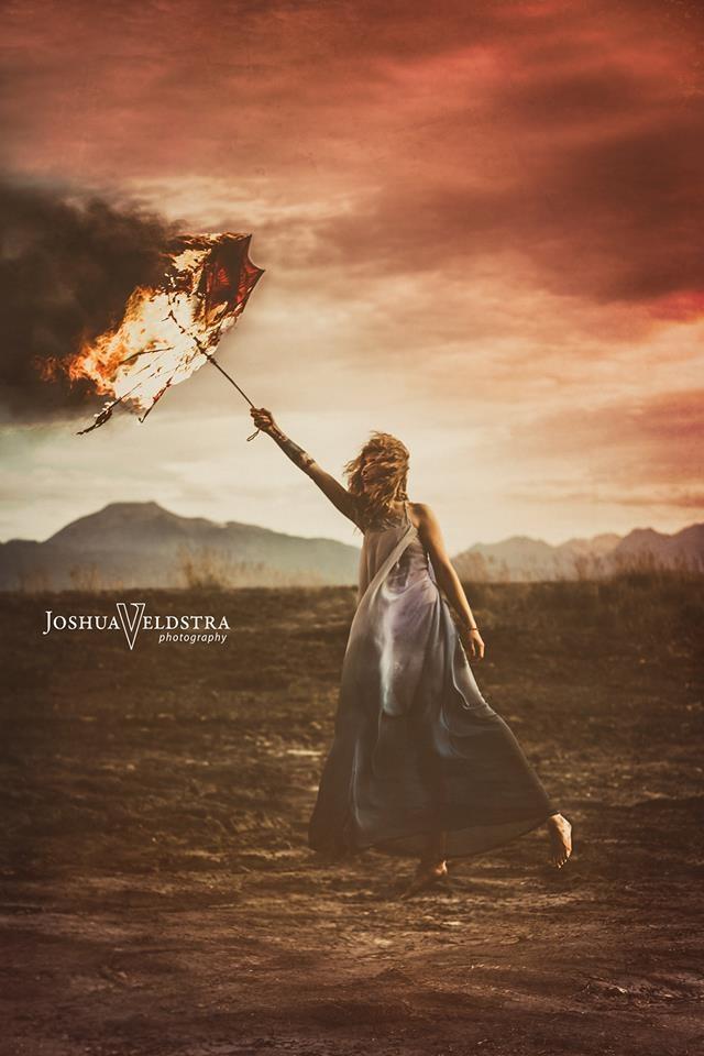 Joshua Veldstra's Photography